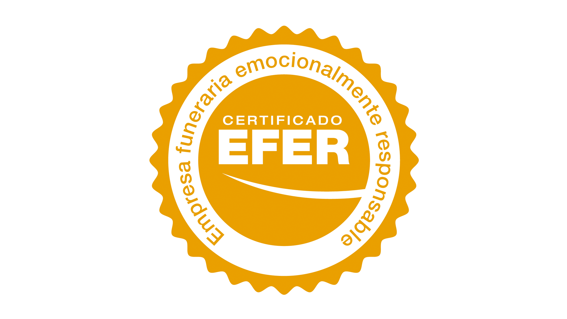 GRUPO ASV Servicios Funerarios certificada como compañía emocionalmente responsable