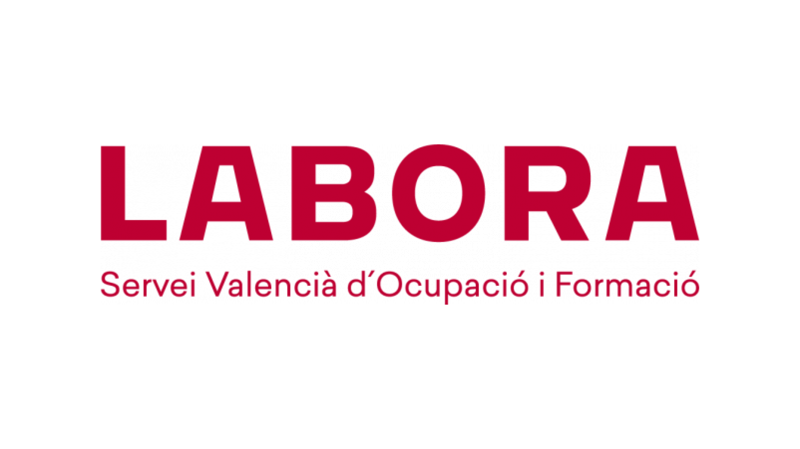 GRUPO ASV formaliza un acuerdo con Labora