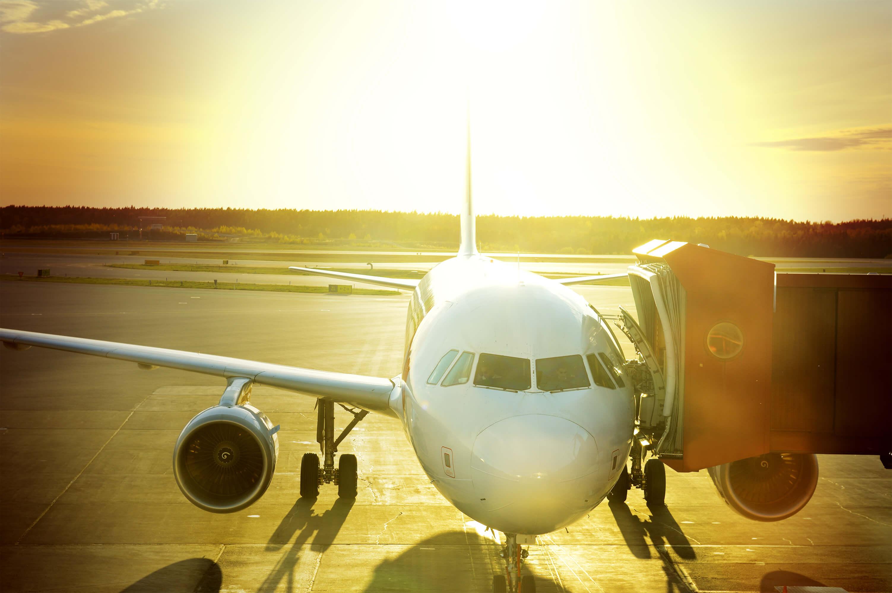 Meridiano Seguros incorpora un nuevo servicio para sus clientes: la gestión de las reclamaciones de vuelos a través de Wings to Claim